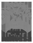 04Grupo-Nutresa-logo-bg