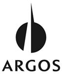 08argos
