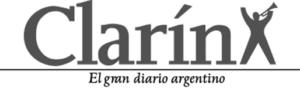 10clarin