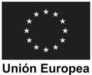 15union europea