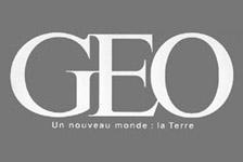 28GEO_logo