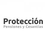 35proteccion