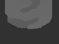 37wto-logo
